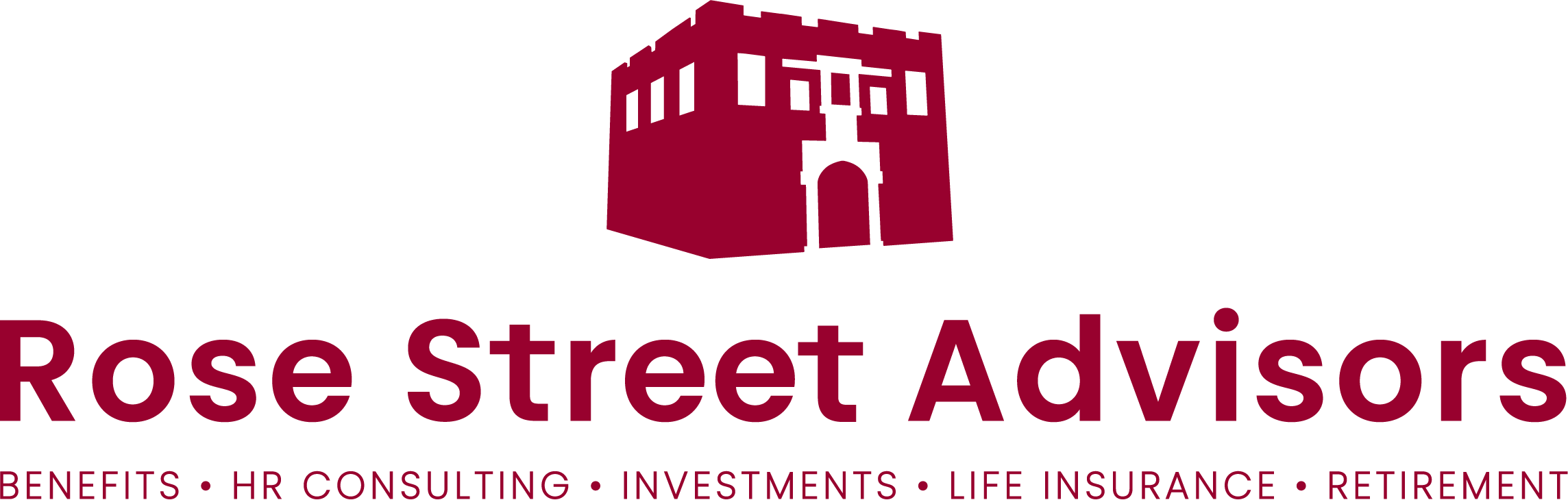 rose-street-advisors-red