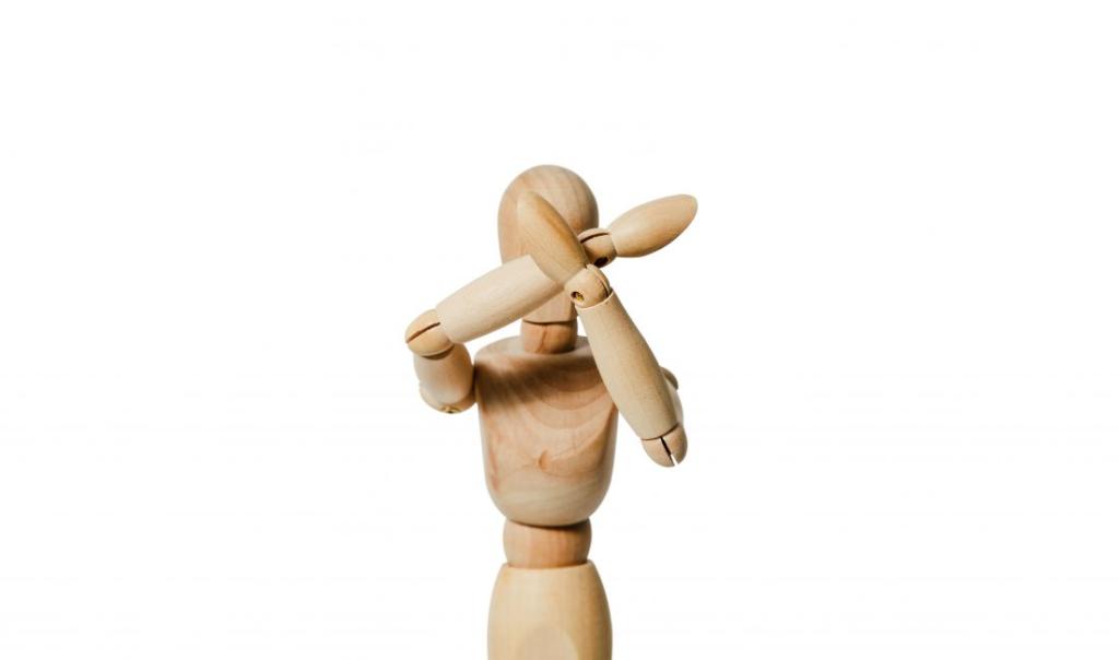 Are Bullies Better Bosses?- HR Blog