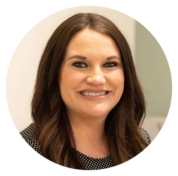 Shannon Thomas | Rose Street Advisors